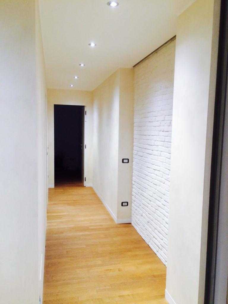 interno-corridoio-edil-la-palma-milano